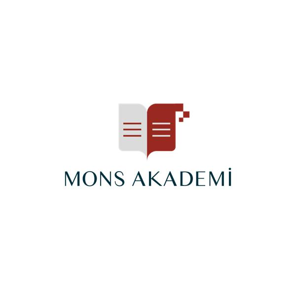 Mons Akademi