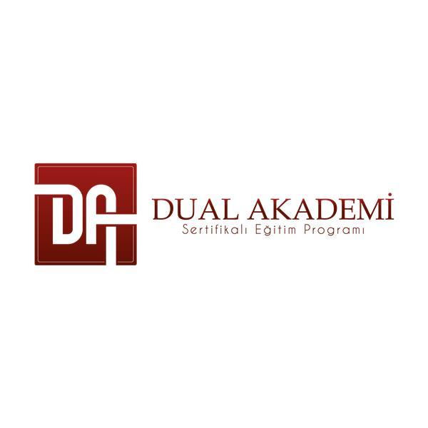 Dual Akademi
