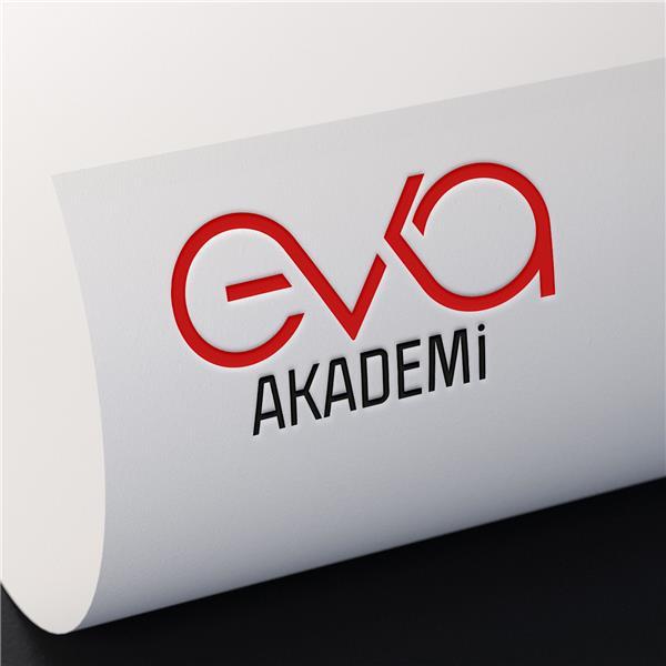 Eva Akademi