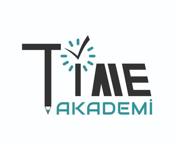Time Akademi
